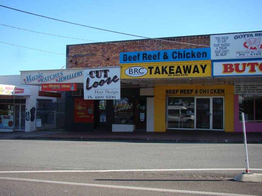 Murgon Australia  city photos : full quality and sized photos at our Aussie Photo selling site: Aussie ...
