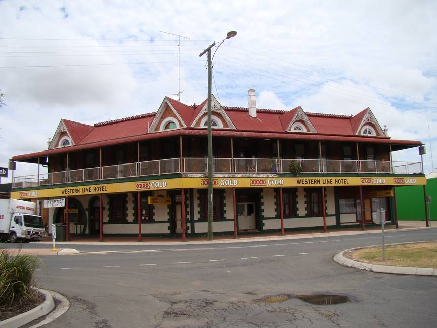 Oakey Australia  City new picture : full quality and sized photos at our Aussie Photo selling site: Aussie ...